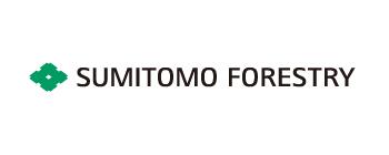 Sumitomo Forestry