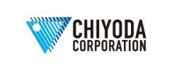 sponsor_sliver_chiyoda
